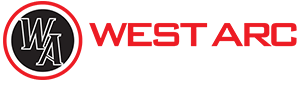 west arc welding and fabrication